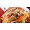 Moto CMS HTML šablona na téma Café a restaurace č. 55300