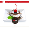 Moto CMS HTML šablona na téma Café a restaurace č. 42092