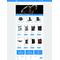 OpenCart e-shop šablona na téma Hry č. 54601