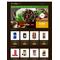 OpenCart e-shop šablona na téma Café a restaurace č. 46726