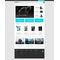 PrestaShop e-shop šablona na téma Hry č. 53919