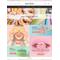PrestaShop e-shop šablona na téma Café a restaurace č. 62190